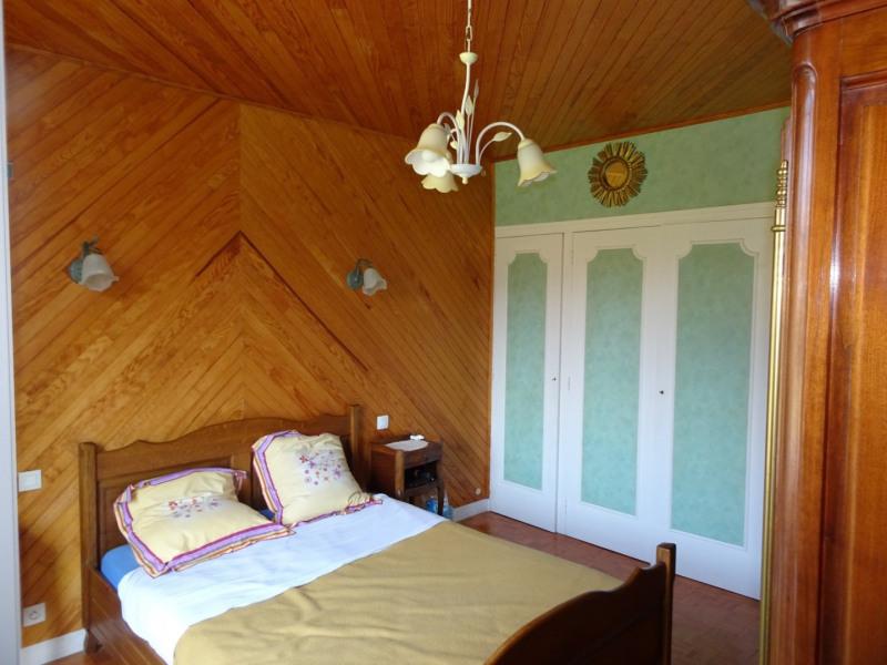 Vente maison / villa Labenne 420000€ - Photo 4