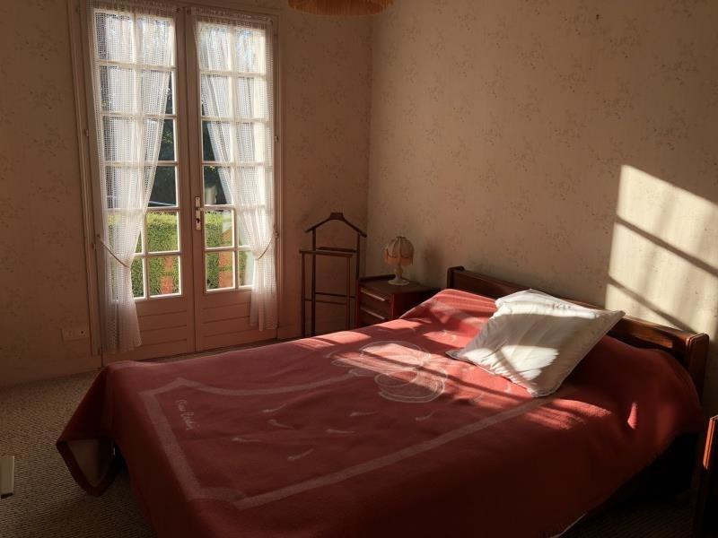 Vente maison / villa Mer 222000€ - Photo 7