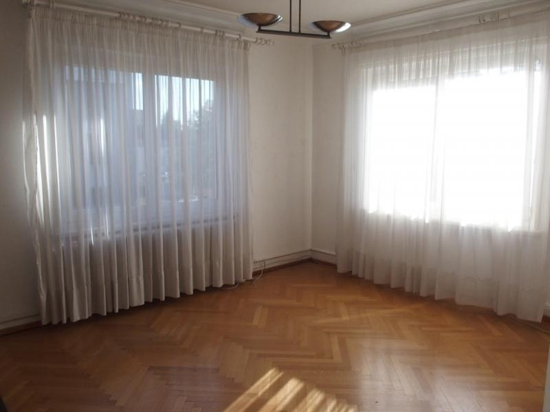 Deluxe sale apartment Mulhouse 235000€ - Picture 2
