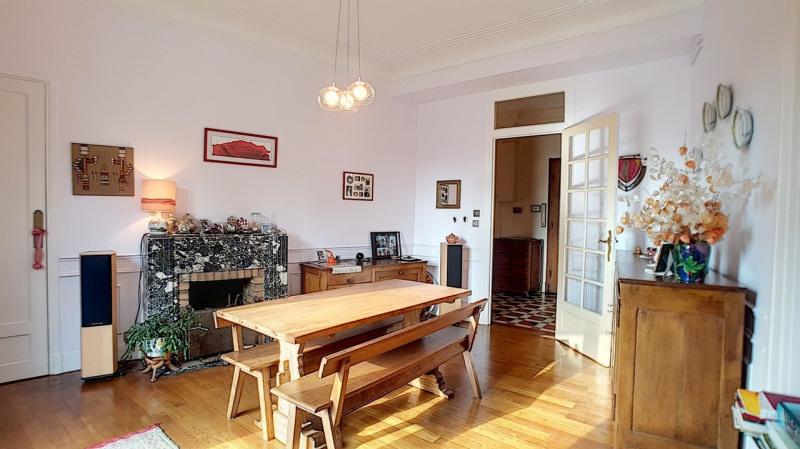 Sale apartment Grenoble 350000€ - Picture 5