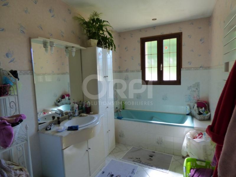 Vente maison / villa Les andelys 257000€ - Photo 8