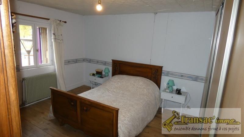 Sale house / villa Lezoux 155490€ - Picture 4