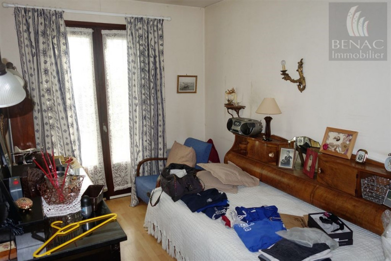 Sale house / villa Albi 163 000€ - Picture 7