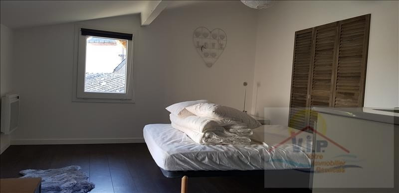 Vente appartement Pornic 262 500€ - Photo 4