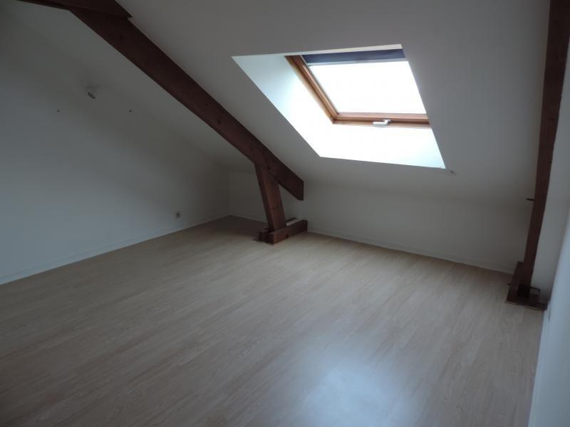 Vente maison / villa Antony 850000€ - Photo 10