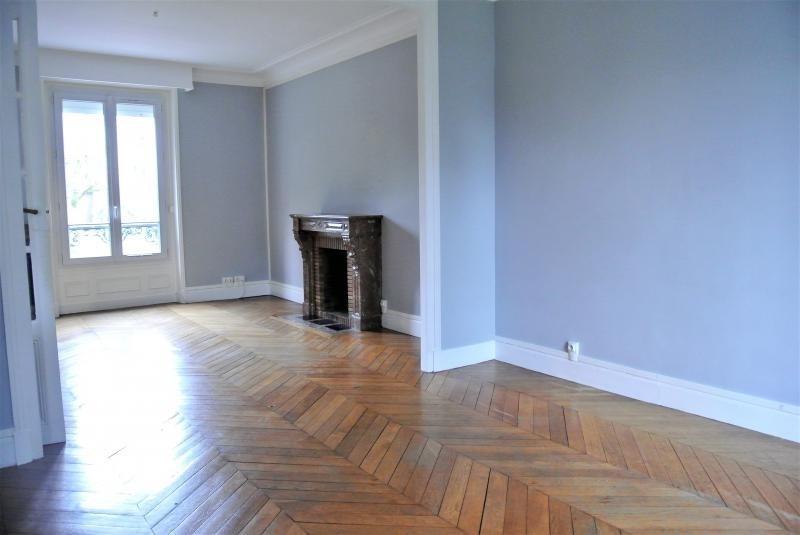 Sale house / villa St leu la foret 720000€ - Picture 3