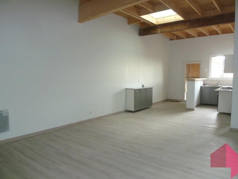 Location appartement Caraman 630€ CC - Photo 3