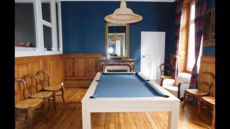 Vente maison / villa Gueret 315000€ - Photo 4