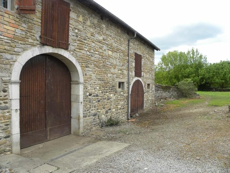 Rental house / villa Sauveterre de bearn 740€ CC - Picture 4