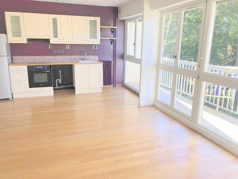 Sale apartment St germain en laye 249000€ - Picture 6