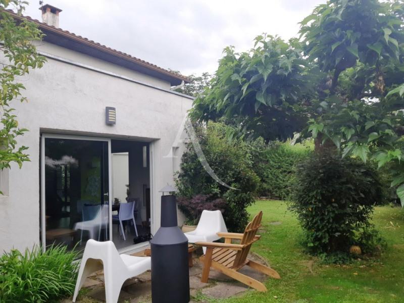 Sale house / villa Tournefeuille 459000€ - Picture 4