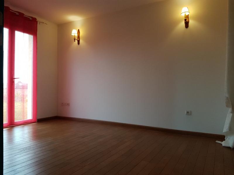 Vente maison / villa Aire sur l adour 265000€ - Photo 8