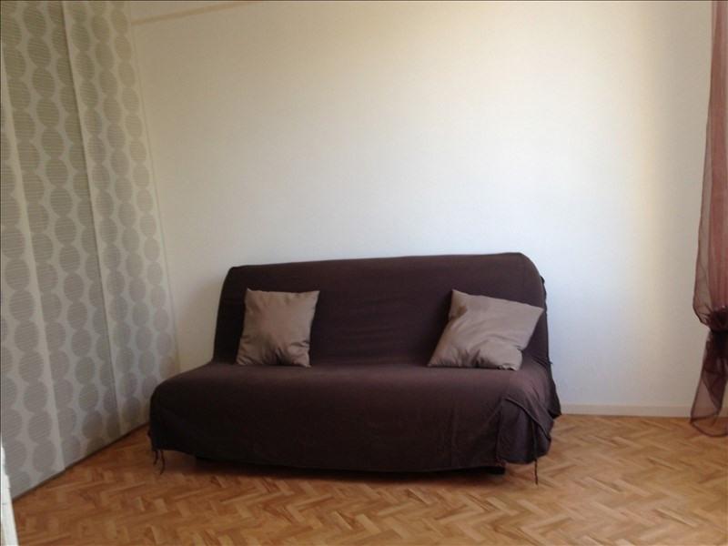 Location appartement Arcueil 728€ CC - Photo 2