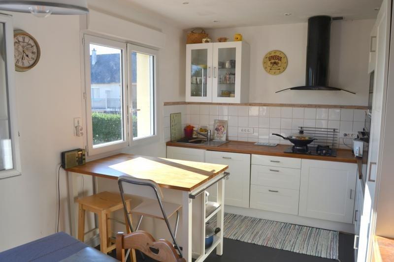 Vente maison / villa L hermitage 226825€ - Photo 2