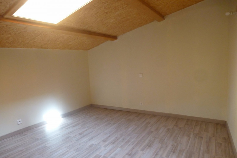 Location appartement Largentière 725€ CC - Photo 9