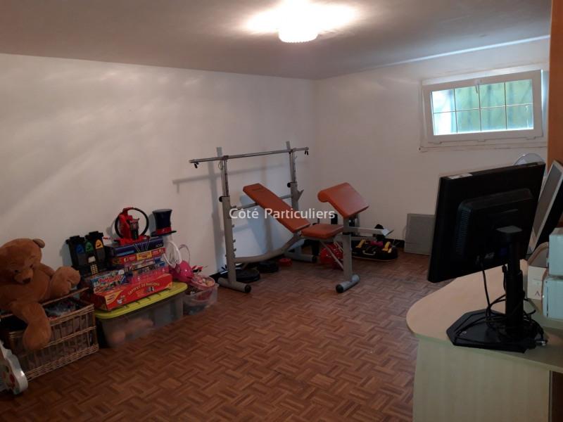 Sale house / villa Vendôme 162595€ - Picture 7