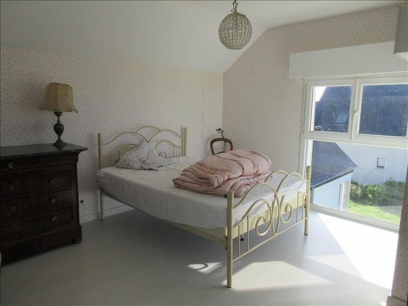 Sale house / villa Plouhinec 239660€ - Picture 7