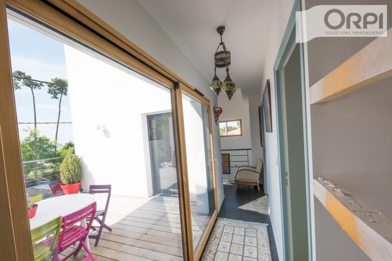Vente de prestige maison / villa Ronce les bains 621775€ - Photo 15