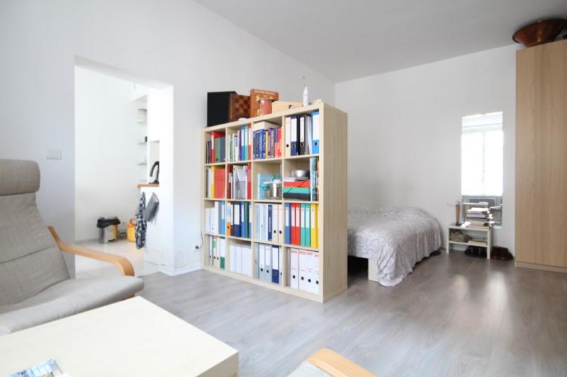 Sale apartment Saint germain en laye 199000€ - Picture 2