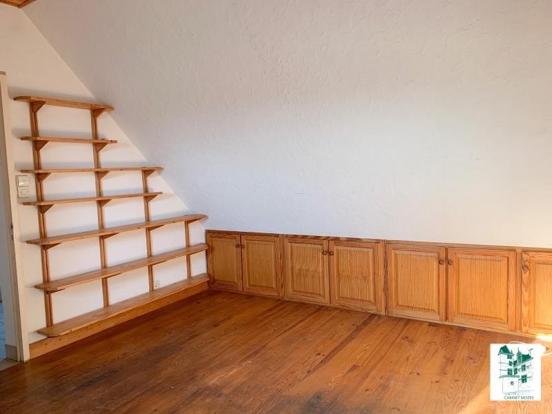 Vente maison / villa Caen 302100€ - Photo 5