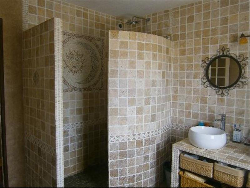 Revenda apartamento St laurent de la salanque 157000€ - Fotografia 3