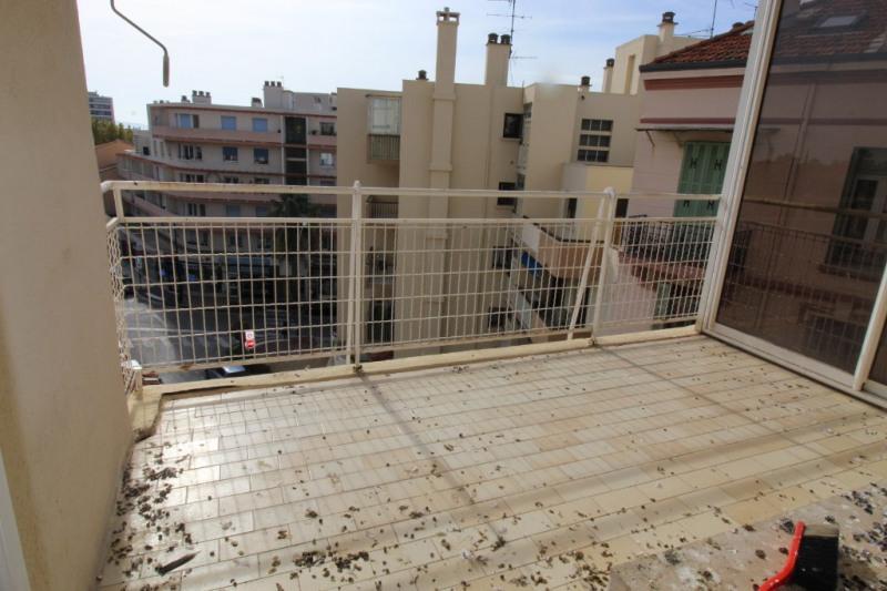 Venta  apartamento Hyeres 133700€ - Fotografía 2