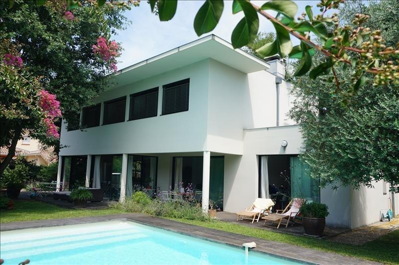 Deluxe sale house / villa Toulouse 990000€ - Picture 3