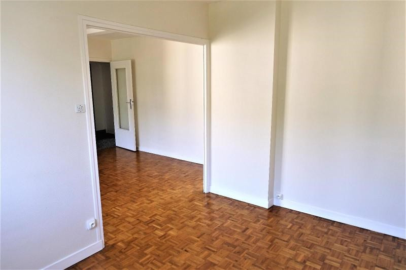 Location appartement St martin d'heres 570€ CC - Photo 4