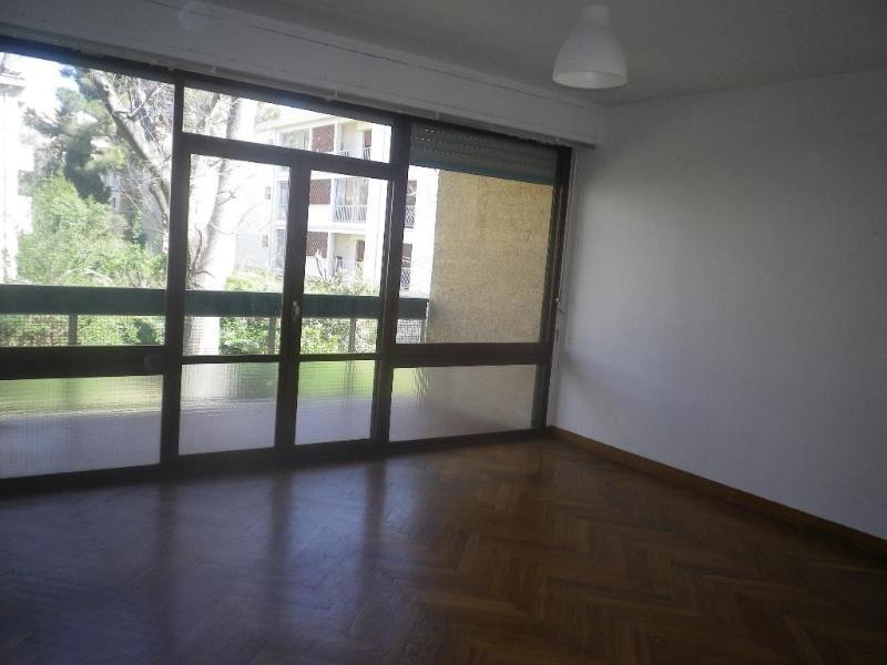 Location appartement Aix en provence 1178€ CC - Photo 3