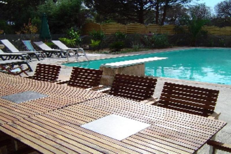 Vente maison / villa Ste maxime 1265000€ - Photo 17