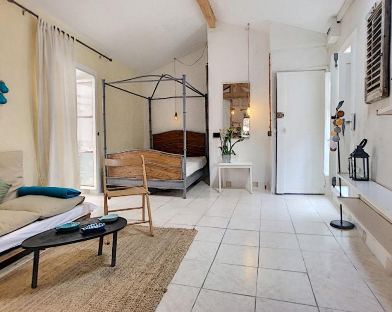 Produit d'investissement appartement Menton 129000€ - Photo 6