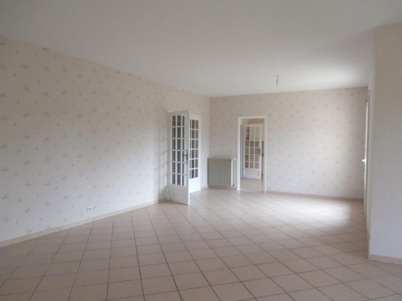Location maison / villa Bergerac 905€ CC - Photo 4