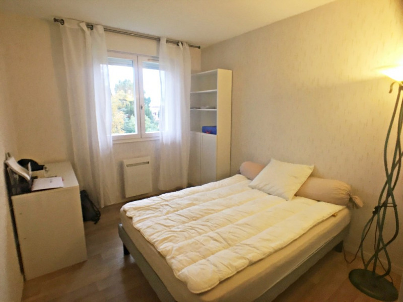 Sale apartment Toulouse 181 000€ - Picture 4