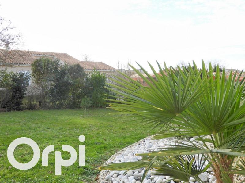 Sale house / villa Saint palais sur mer 278250€ - Picture 12
