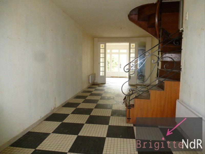 Produit d'investissement maison / villa Mareuil 43600€ - Photo 2