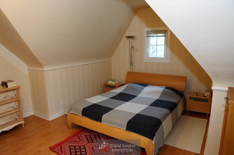 Vente maison / villa Dinan 254000€ - Photo 7