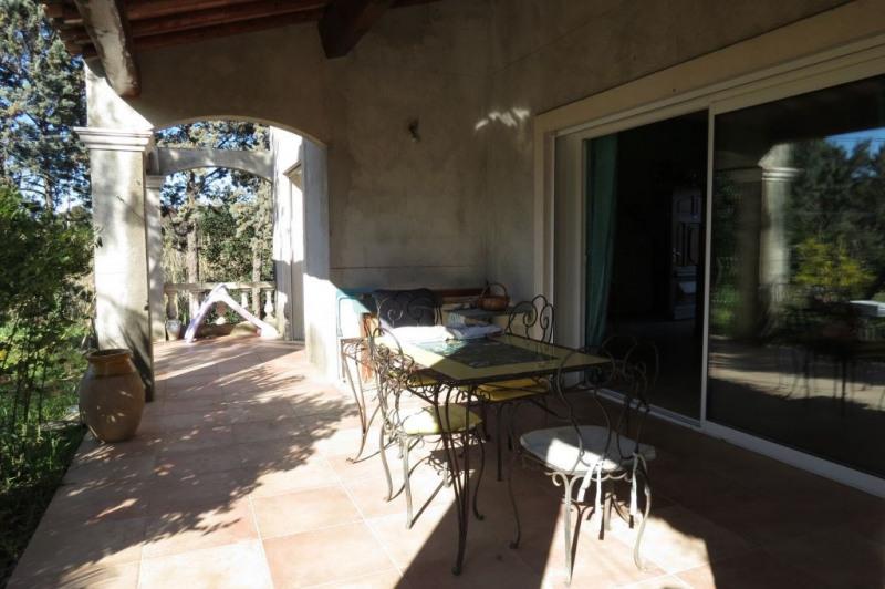 Vente de prestige maison / villa Saint cyr sur mer 707000€ - Photo 3