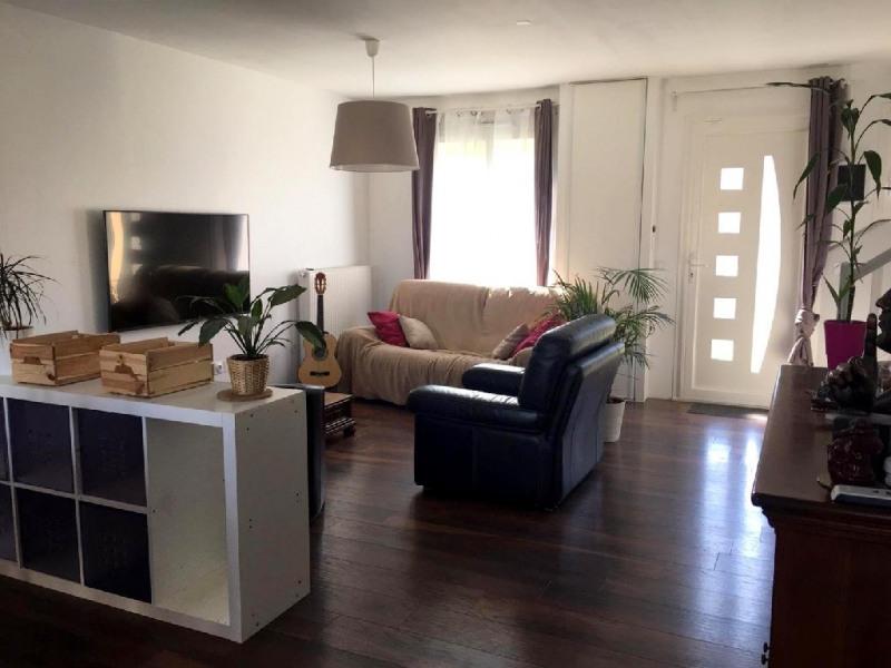 Sale house / villa Chartrettes 416000€ - Picture 2