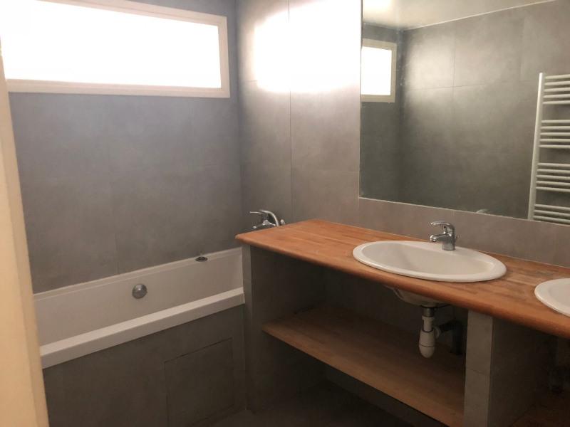Location appartement Bagnolet 1414€ CC - Photo 4