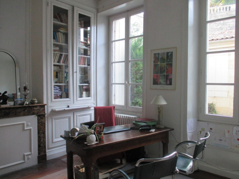 Vente appartement Saintes 206 700€ - Photo 2