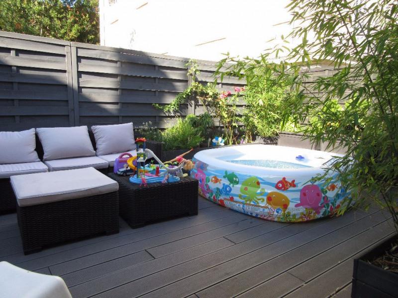 Vente appartement Perigueux 164300€ - Photo 2