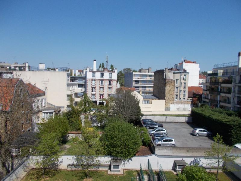 Vente appartement Villemomble 279000€ - Photo 5