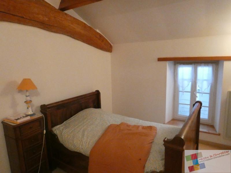 Sale house / villa Gensac la pallue 246100€ - Picture 11