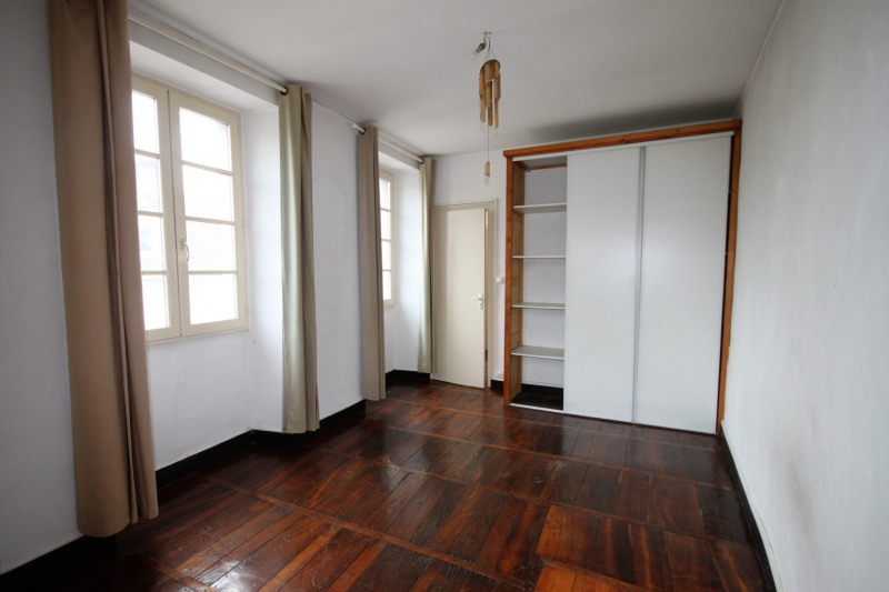 Vente immeuble Oloron ste marie 126 500€ - Photo 3