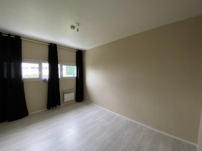Vente appartement Tours 210 000€ - Photo 8