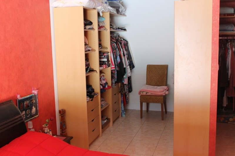 Vente de prestige maison / villa Sollies toucas 710000€ - Photo 8