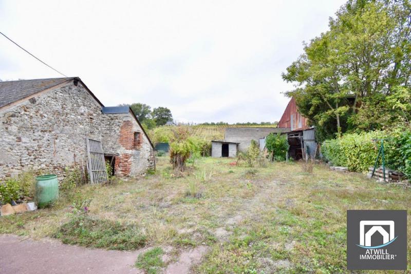 Sale house / villa Onzain 113000€ - Picture 4