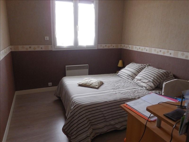 Sale apartment Blagnac 178500€ - Picture 6