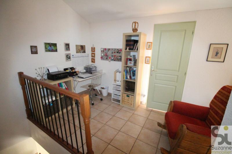 Deluxe sale apartment Brié-et-angonnes 620000€ - Picture 13