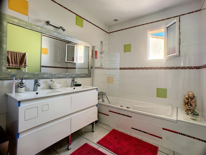 Vente maison / villa Pia 229000€ - Photo 9